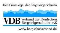 Bergführer VDB