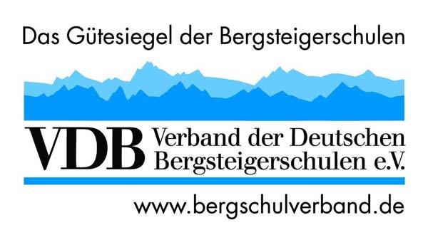 BGF-vdb