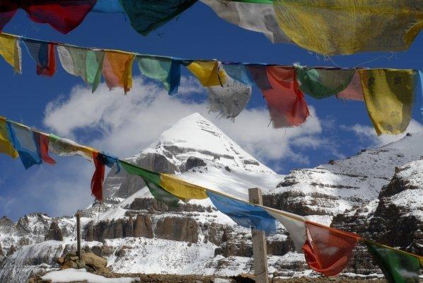 Nepal:Humla-Trek