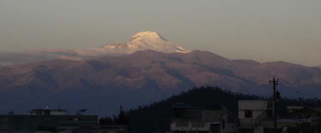 EC-11-Vulkantrekking-panorama
