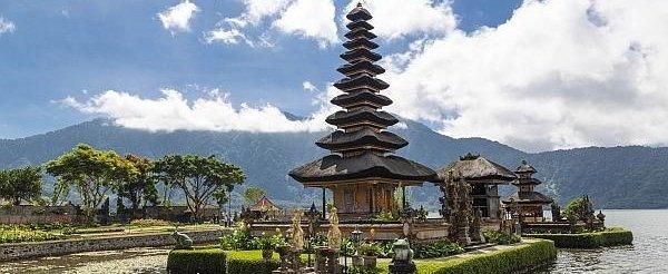 Bali-Pura-Ulun-Dan