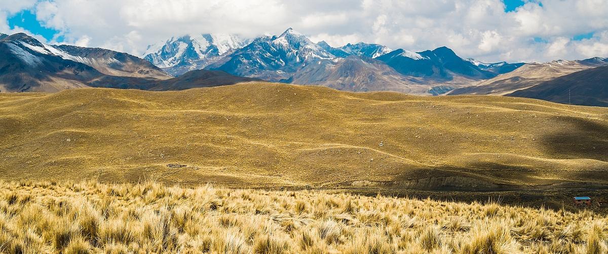 Cerro Austria
