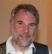Dr. Walter Treibel Bergmedizin