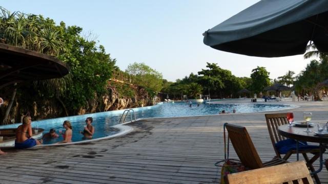 Hotel-Gemma-de-L-Est-Pool