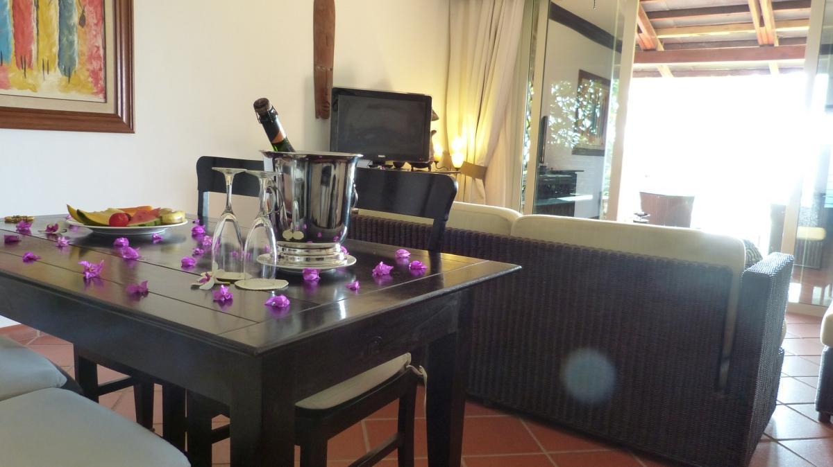Hotel-Gemma-de-L-Est-Room