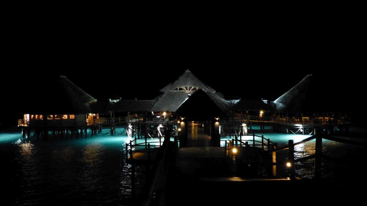 Hotel-Gemma-de-L-Est-Sansibar