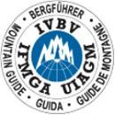 internationale Vereinigung der Bergführerverbände
