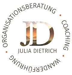 Julia Dietrich