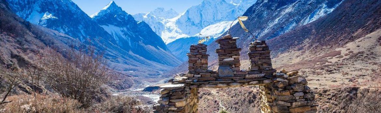 Nepal_Steintor