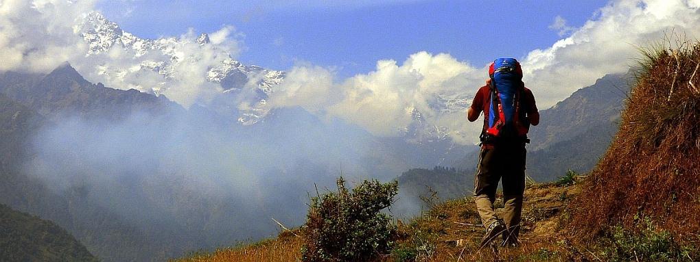 Nepal-Trekking-1