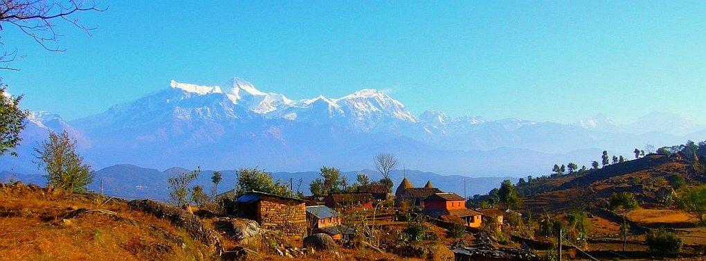Nepal_Panorama
