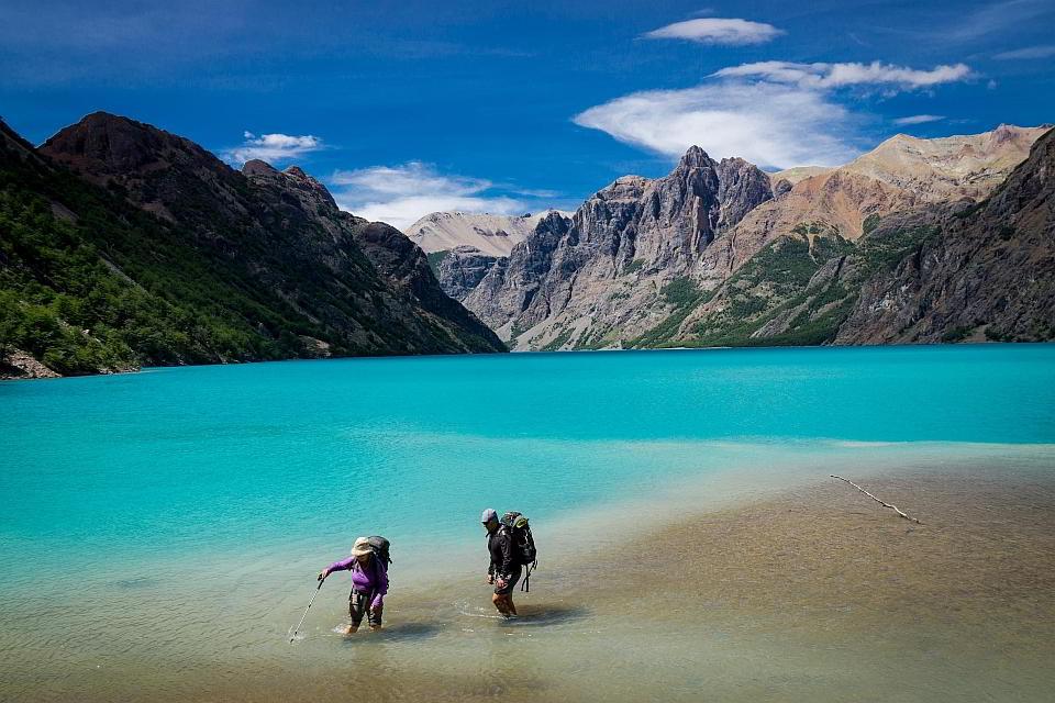Patagonien Lago Verde.jpg