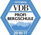 Verband der Deutschen Bergsteigerschulen