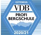 Bergauf-Reisen im Verband der Deutschen Bergsteigerschulen