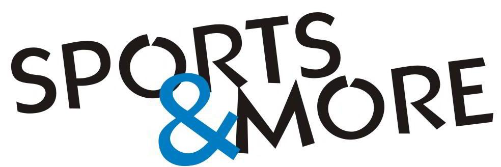 Sportsandmore