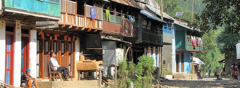 nepal 2009 099
