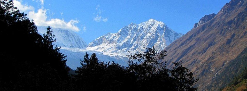 nepal 2009 290