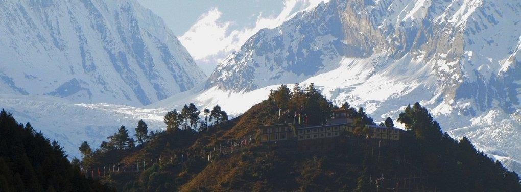 nepal 2009 298