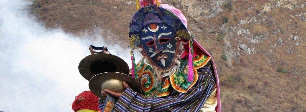 nepal 2009 352