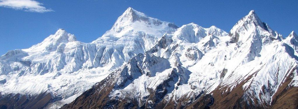 nepal 2009 376