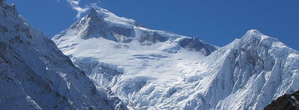 nepal 2009 390