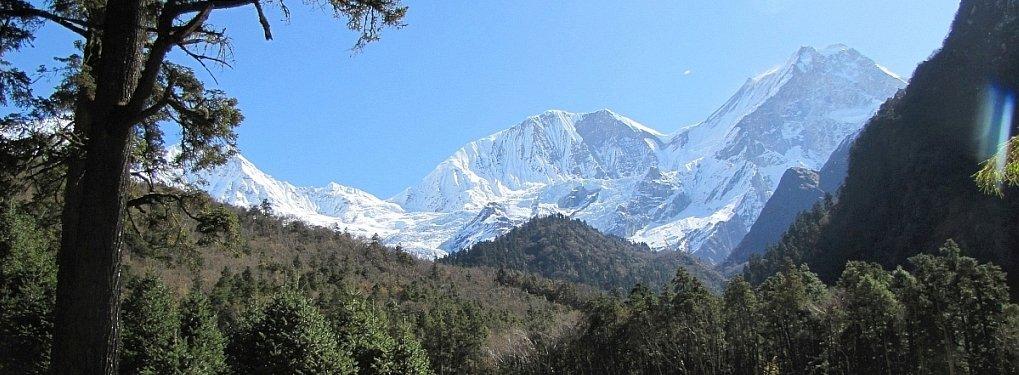 nepal 2009 413