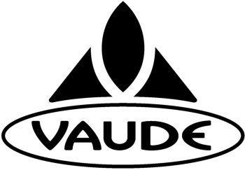 VAUDE Ausrüstung